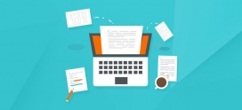 Benefits of monthly SEO articles