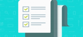 The Website SEO Checklist