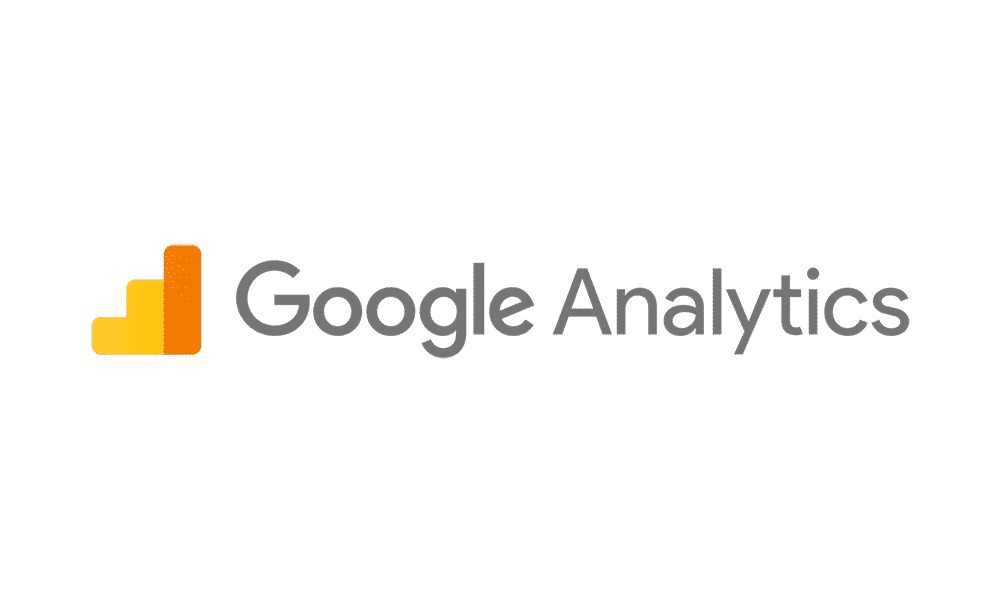 How do I setup Google Analytics?